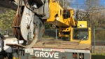 Grove 15-Ton Carry Deck (2)
